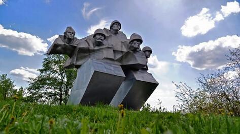 Известные, неожиданные и важные факты о Великой Отечественной войне – в тесте РИА «Воронеж»