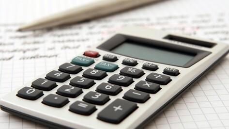 Воронежская область поднялась на 4 позиции в рейтинге социально-экономического положения