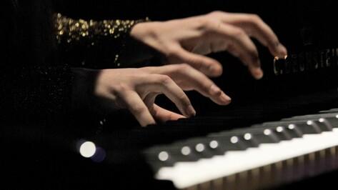 Институт искусств пригласил воронежцев на концерт камерной музыки