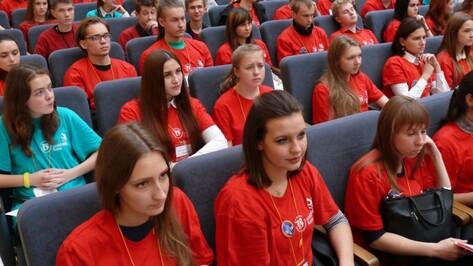 В Воронеже запланировали создать центр профподготовки по стандартам WorldSkills