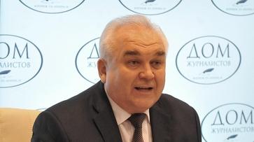 Главный фтизиатр Воронежской области: «Манту можно мочить!»