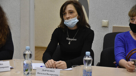 В Воронеже волонтеры предложили ввести налог на нестерилизованных животных