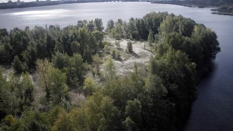 В Воронежской области установят границы водоохранных зон на 16 водоемах до 2020 года