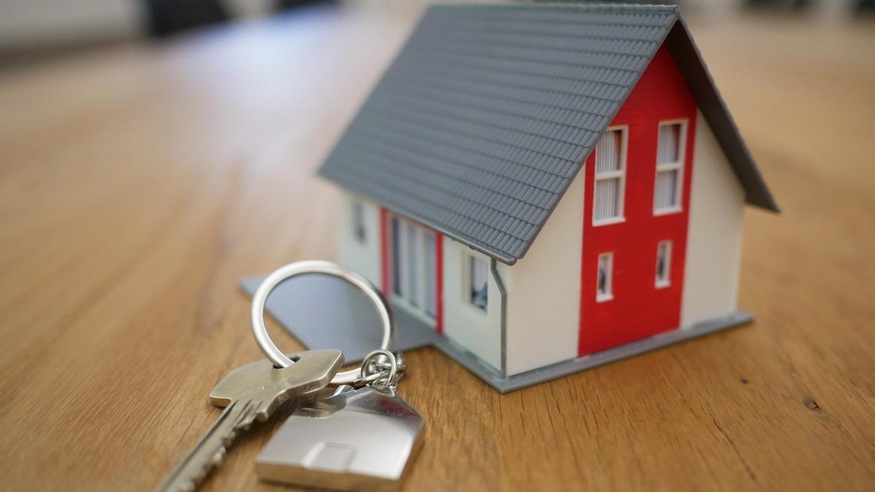 Банки, риелторы, риски. Как воронежцам купить жилье в ипотеку и не остаться с носом