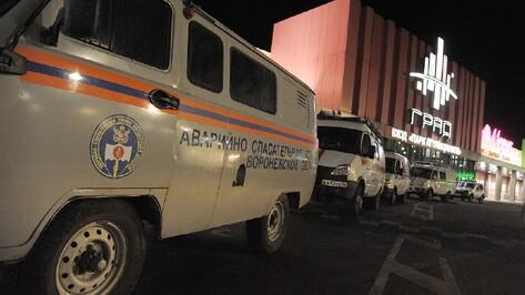 Организаторы «Джазовой провинции» объяснили срыв выступления американцев в Воронеже