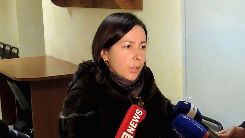 Адвокат родных убитого воронежца: «Выход Ельшина под домашний арест – вопиющая ситуация»
