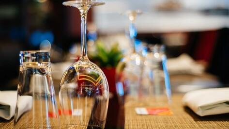В Воронеже рассмотрят законопроект об ужесточении правил продажи алкоголя