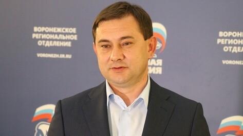 На предварительном голосовании «Единой России» явка составила 12%