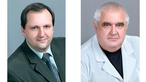 Два воронежских профессора получили премии правительства РФ