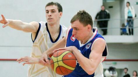 «Согдиана-СКИФ» стала серебряным призером российской высшей лиги