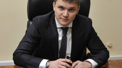Артем Верховцев: «Я начал с линейного менеджера и прошел все ступени…»