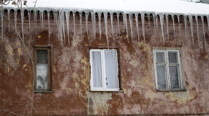 Список подлежащих расселению домов опубликовали в Воронеже
