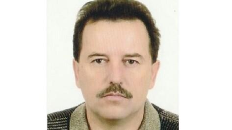 В Воронежской области пропал 49-летний мужчина с татуировкой на предплечье