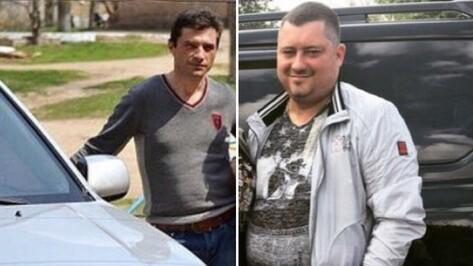 Жена убитого под Тамбовом воронежского бизнесмена назвала вероятный мотив преступления