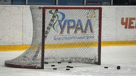 Воронежский «Буран» на выезде переиграл «ВМФ-Карелию» из Кондопоги