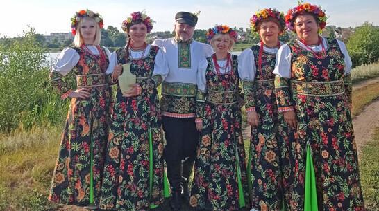 В Лисках впервые пройдет фестиваль «Кольцовская околица»