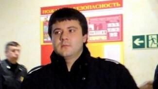 Воронежский суд продлил Эдуарду Ельшину домашний арест на полгода