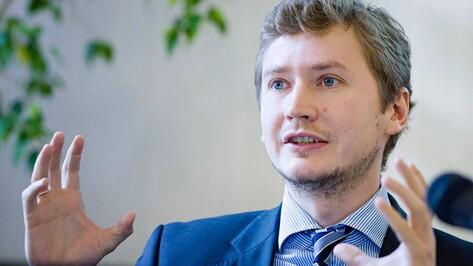 Политолог из Москвы представит в Воронеже сценарии развития отношений с США