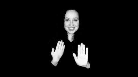 Воронежцев позвали на бесплатные концерты жестовой песни 18 ноября