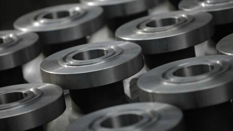 Тайваньская компания запланировала строительство завода в Воронежской области