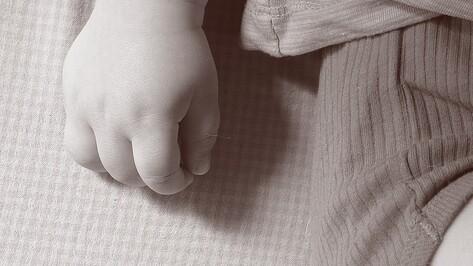 Девочка в Воронежской области умерла из-за синдрома внезапной смерти