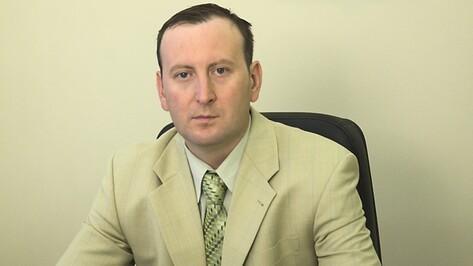 Руководитель регионального УФНС: ЖКХ уходит в область теневой экономики