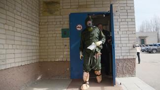 Еще 231 пациент в Воронежской области победил коронавирус