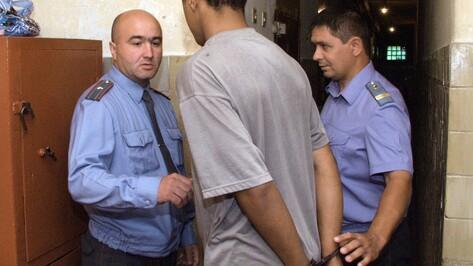 Криминальное чтиво. Как убийца семьи под Воронежем попался после звонка на «Дом-2»