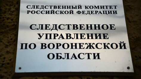 СК: участники преступного сообщества организовали азартные игры по всей Воронежской области