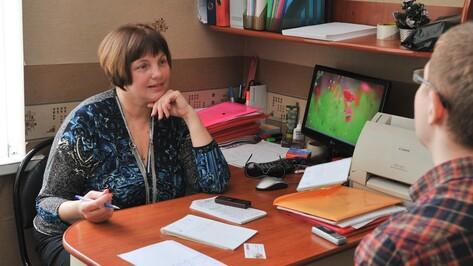 Директор воронежского агентства недвижимости «Принцип»: «Риелтор – творческая профессия»
