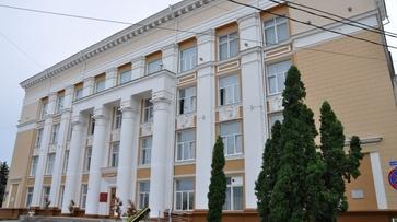 Воронежцев пригласили на квест в День города