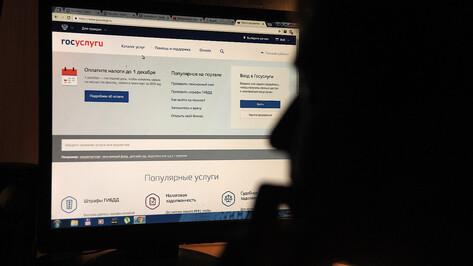 Россияне получат полный доступ к своей электронной медицинской карте на «Госуслугах»