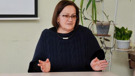 Директор воронежского «Дивногорья»: «Мой запас прочности закончился»