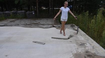 «Попали» на миллионы! Как пара из Воронежа взяла «сельскую ипотеку» и осталась с носом