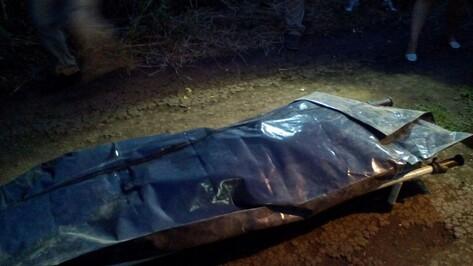 Обстоятельства смерти перлевского убийцы под Воронежем выяснят следователи