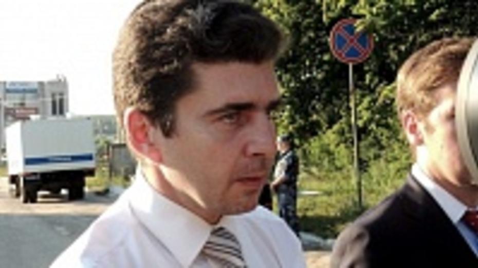 Украинский консул в Воронеже: «Савченко пересекла границу не как беженка, а с мешком на голове»