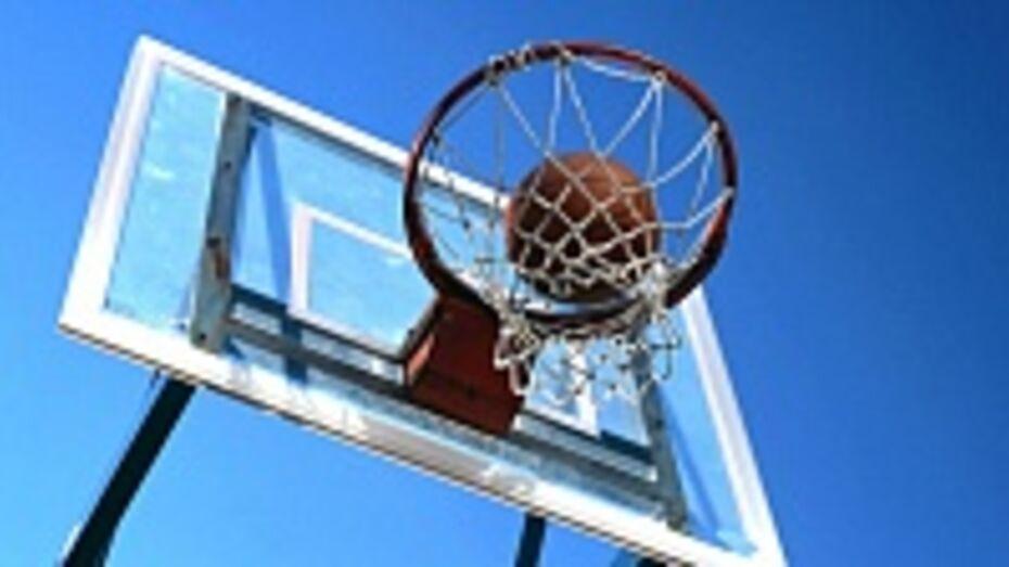Баскетболисты «Согдианы-СКИФ» обменялись победами с тагильским «Старым Соболем»