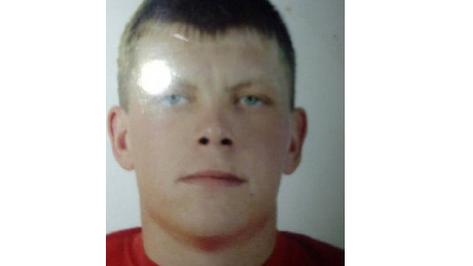 Волонтеры начали поиски 28-летнего жителя Воронежской области