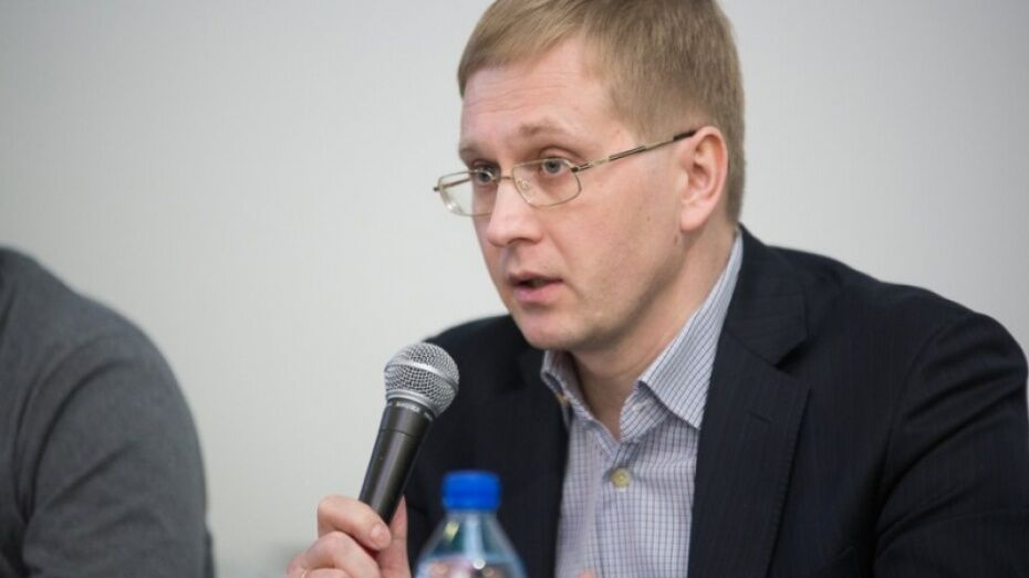 В Воронеже гендиректора компании «БиК» освободили из-под стражи