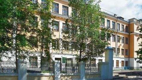 Часть студентов филиала Воронежского университета пригласят в другие вузы