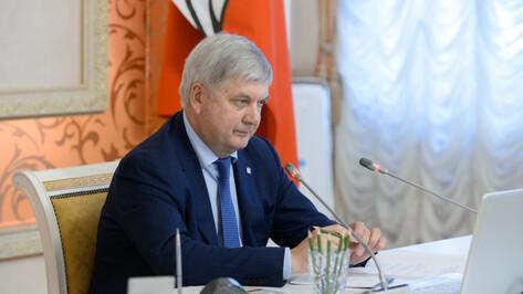Услуга региональных операторов охватит не менее 90% жителей Воронежской области