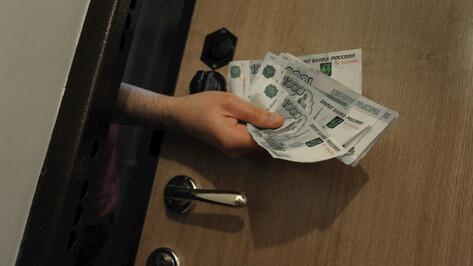 Воронежский бизнесмен создал цепочку липовых договоров для уклонения от налогов