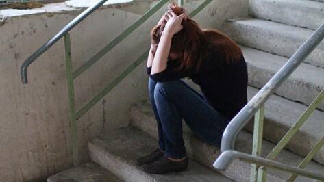 Воронежец пойдет под суд за распространение интимных фото 13-летней девочки