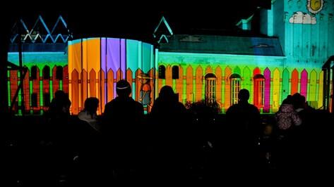 Первый Цифровой фестиваль пройдет в Воронеже в декабре