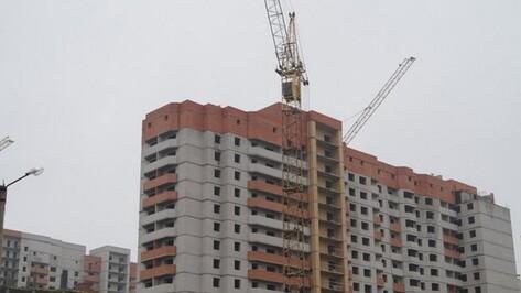 «Домостроительный комбинат» застроит бывшую территорию завода «Сельмаш»