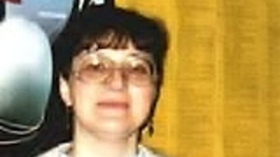 Преподаватель воронежского университета вошла в ТОП-100 лучших ученых мира