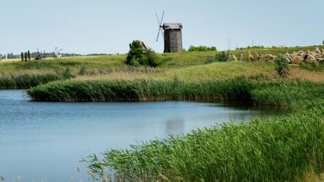 Сбербанк возобновил прием заявок по программе «Сельская ипотека»