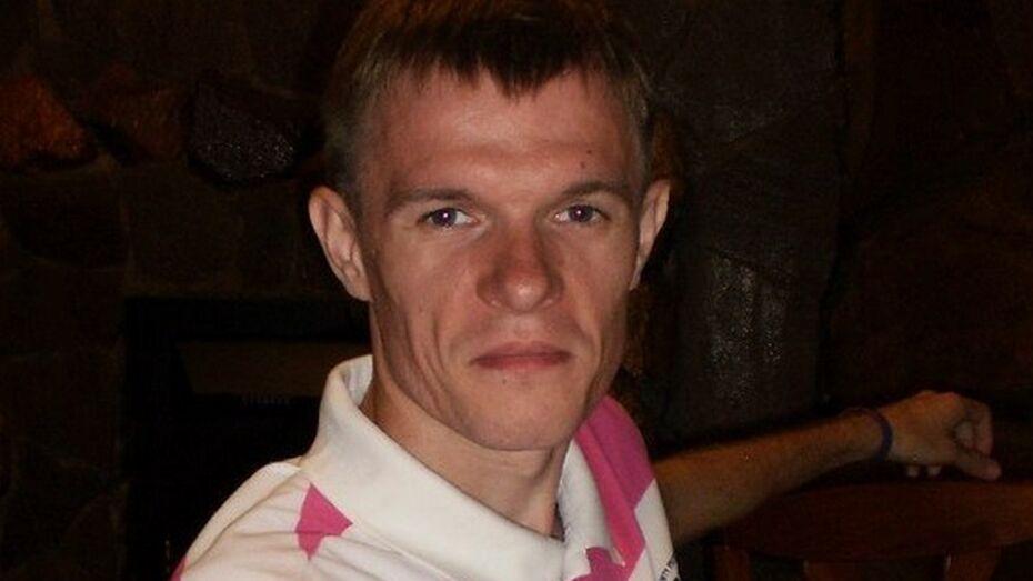 Воронежский легкоатлет выиграл «серебро» чемпионата России