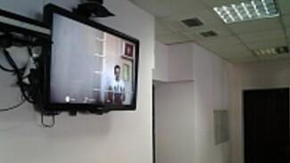 Надежда Савченко попросила в Воронежском облсуде об отводе следователя по своему делу