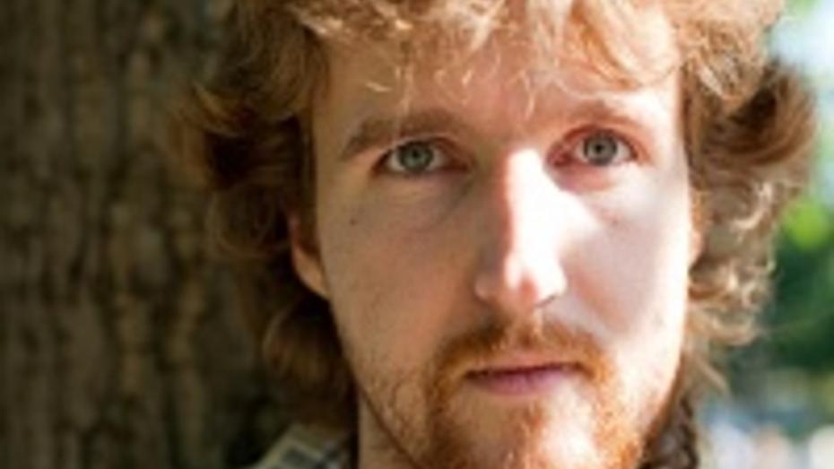 Инженер и писатель-фантаст Тим Скоренко научит воронежцев изобретать